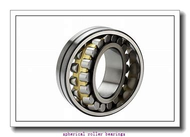 Timken 21307EJW33C3 Spherical Roller Bearings