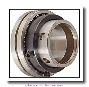 Timken 22240EMBW507C08 Spherical Roller Bearings