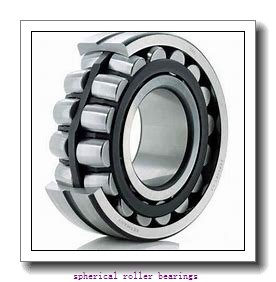 Timken 24148EMBW33W45AC4 Spherical Roller Bearings