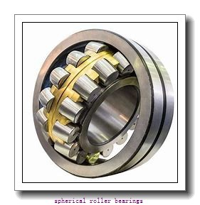 Timken 22317KEJW33C3 Spherical Roller Bearings