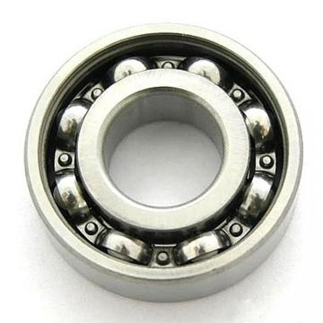 Long Life Single Row Tapered Roller Bearing 30204 30304 32204 32304 32006X for Agriculture Mining Equipments