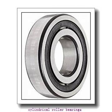 Timken 180 RIN 683 R2 Cylindrical Roller Bearings