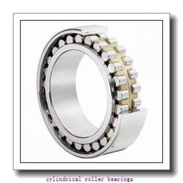 Timken O-1559-C Cylindrical Roller Bearings