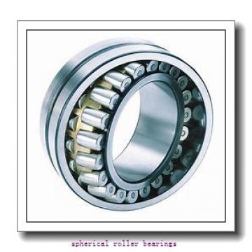 Timken 23156EMBW45CC08 Spherical Roller Bearings