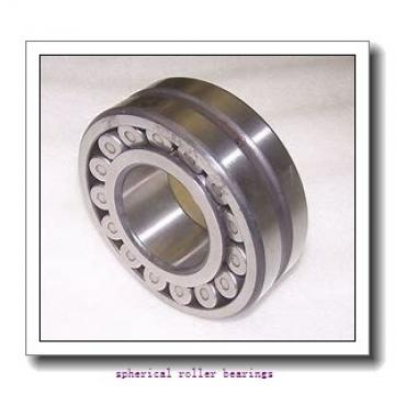 Timken 23156KEMBW898C4 Spherical Roller Bearings
