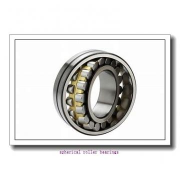 Timken 23160EMBW507C08C3 Spherical Roller Bearings