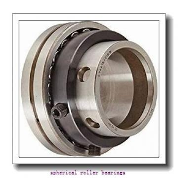 Timken 22324KEJW33C3 Spherical Roller Bearings