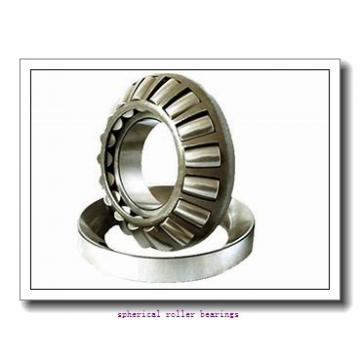 Timken 22338EMBW33C3 Spherical Roller Bearings