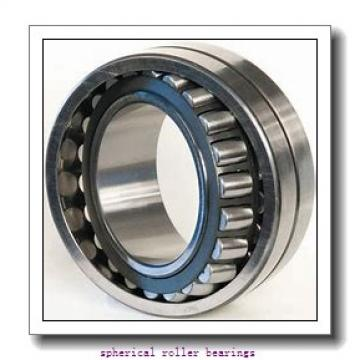 Timken 23256EMBW507C08C3 Spherical Roller Bearings