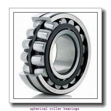 Timken 24022EJW33C4 Spherical Roller Bearings