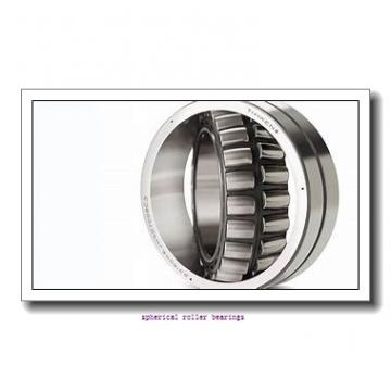 Timken 22215EJW33C4 Spherical Roller Bearings