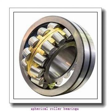 Timken 22226KEJW33 Spherical Roller Bearings