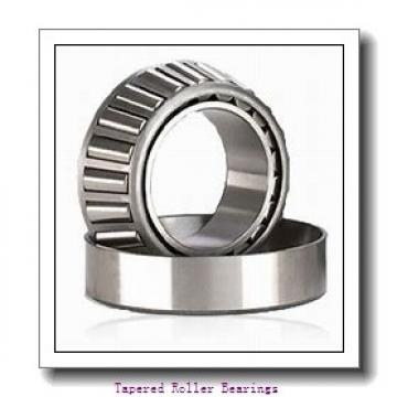 Timken JM719149-N0000 Tapered Roller Bearing