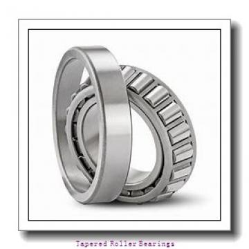 Timken 864-20024 Tapered Roller Bearing
