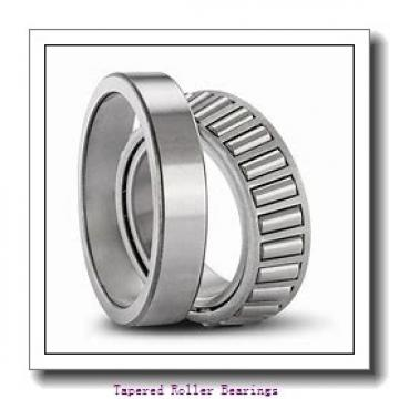 Timken 6386-20014 Tapered Roller Bearing