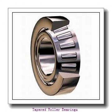 Timken M12648-20024 Tapered Roller Bearing