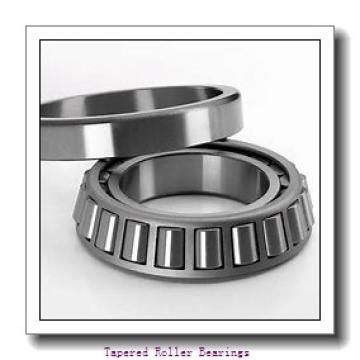 Timken 27690-20024 Tapered Roller Bearing
