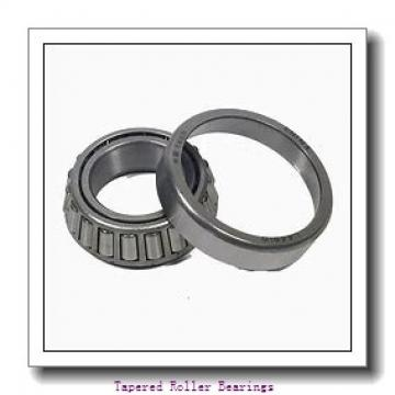 Timken 1780-20024 Tapered Roller Bearing