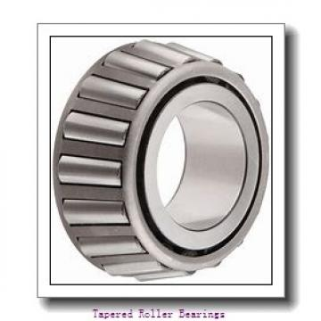 Timken 3586-20024 Tapered Roller Bearing