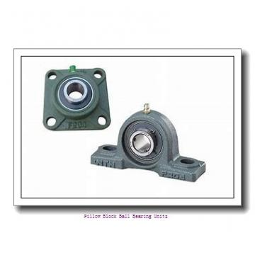 Timken B/P 12177 Pillow Block Ball Bearing Units