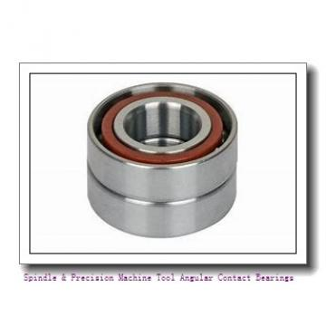 4.724 Inch | 120 Millimeter x 7.087 Inch | 180 Millimeter x 2.205 Inch | 56 Millimeter  Timken 2MM9124WI DUH Spindle & Precision Machine Tool Angular Contact Bearings
