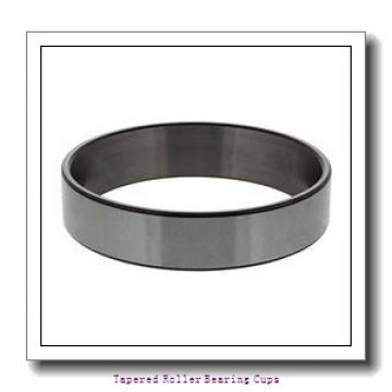 Timken 394AS Tapered Roller Bearing Cups