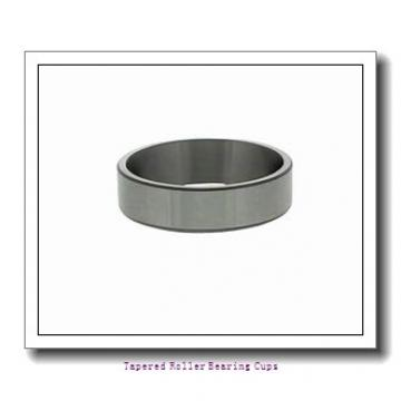 Timken HM907614 Tapered Roller Bearing Cups