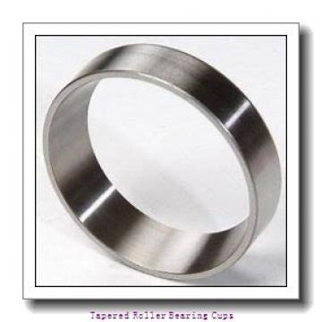 Timken 892 Tapered Roller Bearing Cups