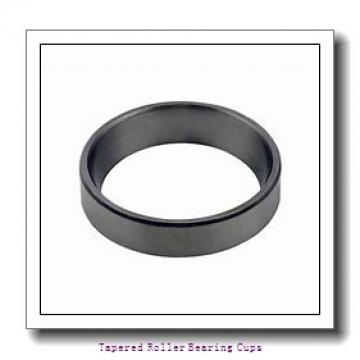 Timken JH217210 Tapered Roller Bearing Cups