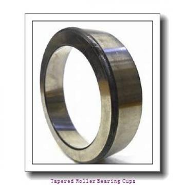 Timken 11520 Tapered Roller Bearing Cups