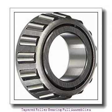 Timken NA24776SW-90042 Tapered Roller Bearing Full Assemblies