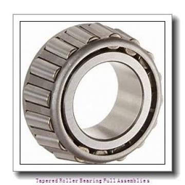 Timken 48286-90020 Tapered Roller Bearing Full Assemblies