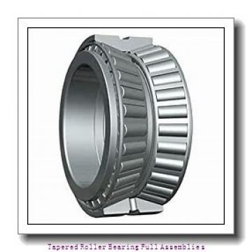 Timken 397-90083 Tapered Roller Bearing Full Assemblies