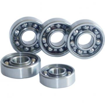 Chik Manufacturer Export High Quality Taper Roller Bearing 30202 7202e 30202jr