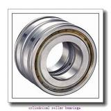 Timken D-4305-B Cylindrical Roller Bearings