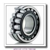 Timken 21313EJW33 Spherical Roller Bearings