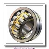 Timken 22319EJW33C3 Spherical Roller Bearings