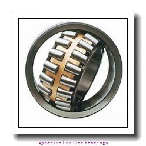 Timken 22330KEJW33C3 Spherical Roller Bearings #1 image