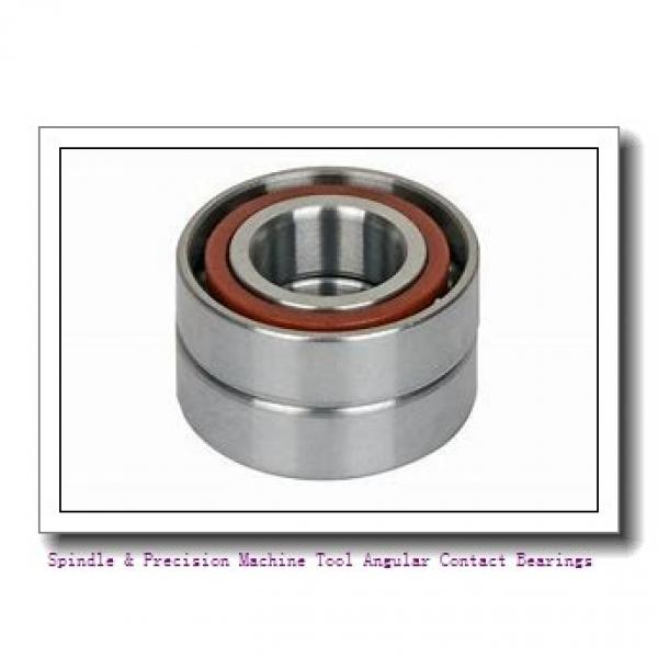 2.362 Inch | 60 Millimeter x 3.74 Inch | 95 Millimeter x 2.126 Inch | 54 Millimeter  Timken 2MM9112WI TUL Spindle & Precision Machine Tool Angular Contact Bearings #2 image