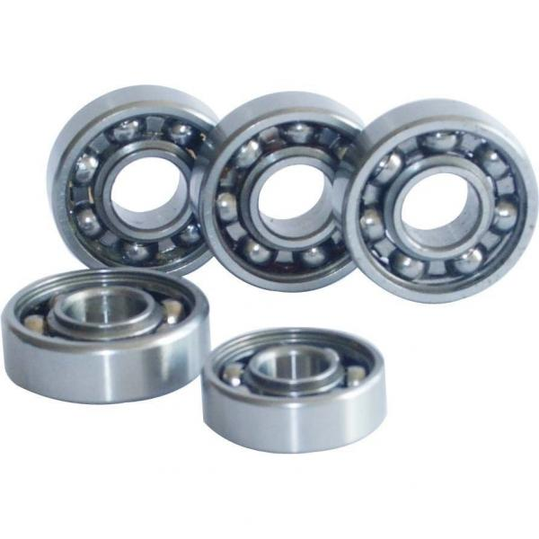 China Cheap Price Metric and Inch Tapered / Taper Roller Bearing 30202 30203 30204 30205 30206 #1 image